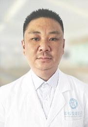 毕海涛 主任医师 从事泌尿男科多年 对男性不育 男科的常见疾病