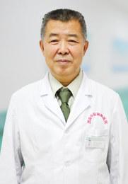 刘振业 神经外科主任医师