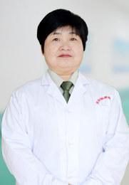 张亚芬 副主任医师