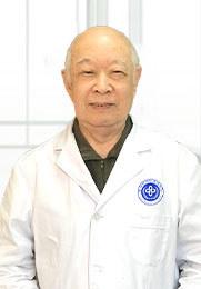 郑超强 成都西部甲状腺医院名誉院长 毕业于山东医科大学医疗系 心血管病理生理,针刺麻醉原理,休克的病理等
