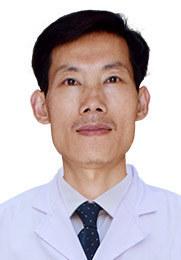 黄小华 医师