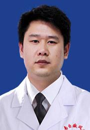 李春晖 医师
