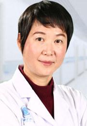 李琳 男科医师