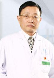 徐和平 男科医师