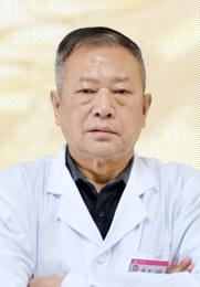陈杰 主治医师 重庆生殖学会委员 从事男性泌尿外科工作近40年