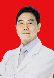 郭家贵 主任医师 温州中研白癜风专科主任医师 中国白癜风协会会员