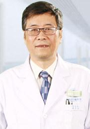 熊国保 男科医师