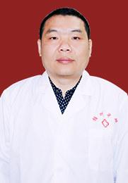 杨大兵 医师