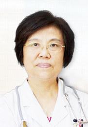 王爱莉 主任医师 上海健桥医院主任医师