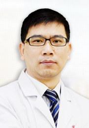 李亚军 主治医师 上海健桥医院不孕不育医生