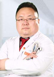 姚文亮 男科医师