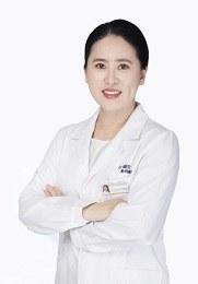刘姝 主治医师 眼科学博士(香港中文大学) 患者好评:★★★★★