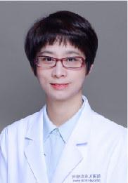 邓?#30740;?副主任医师 肿瘤临床工作近三十年 武汉市抗癌协会委员 华中科技大学同济医学院硕士毕业