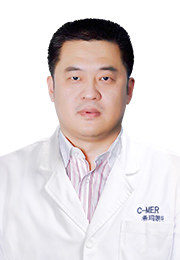 马凯 主任医师 医学博士 中国微循环学会眼微循环专业委员会委员 北京同仁眼科医院主任医师