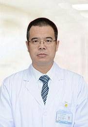 徐鹏 主治医师 慢性病血管组研究员 中华医学会专家组成员 中国医师协会分会委员
