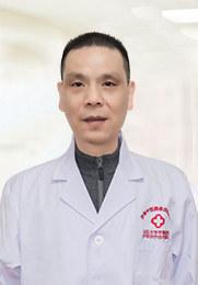 周明祥 主治医师 济南中医静脉曲张医院门诊主任