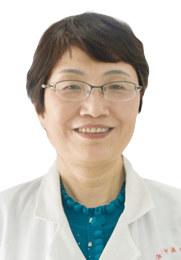 谢申南 主任医生 中华医学会会员 中国白癜风协会会员