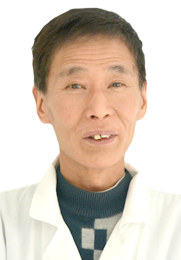 刘培生 主任医生