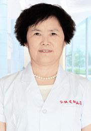 范忠兰 科主任 合肥华肤性病科门诊主任 多次参加东华地区学术交流会 发表性病专业论文数十篇
