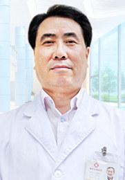 万兴堂 副主任医师 合肥华肤特聘专家 中国医学会协会会员 曾受多家著名专业医疗机构与社会团体邀请