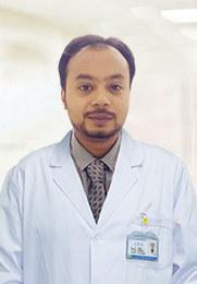 提雷克 血管外科学博士 美国U.SH.ealth.care成员 江西医科大学担任血管外科国际班导师 济南中医静脉曲张医院特邀专家