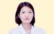 黄晓玲 濮阳东方妇科疑难病会诊中心专家组成员 濮阳东方医院妇科组成员 中国妇科微创研究中心成员