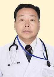 陈勇 男科医师