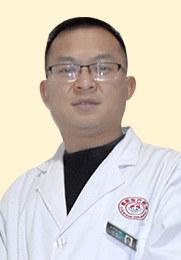 易磊 男科医师