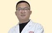 易磊 中国男性健康协会委员 中国男性生殖整形诊疗专家 中国泌尿疾病研究中心顾问