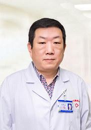 朱国建 主治医师 济南中医静脉曲张医院主任
