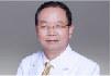 杨水祥 主任医师 中国老年学学会及老年医学委员会副会长 全国名医专家委员会心内科专业副主任委员 国家863、973项目评委自然基金委评委
