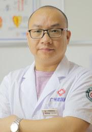 蒋忠良 主任医师 30年男科临床经验 中国男性会诊中心成员 问诊量:3798患者好评:★★★★★