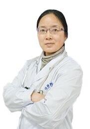 李新娉 副主任医师 肿瘤专家