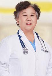 李燕春 国产人妻偷在线视频医师 北京天使儿童在线视频偷国产精品特需门诊专家