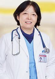 孙丽萍 国产人妻偷在线视频医师 北京天使儿童在线视频偷国产精品特需门诊专家