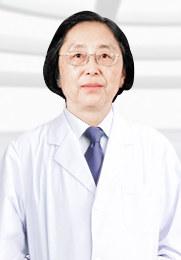魏珊珊 主任医师 上海妇科医院主任 特聘专家