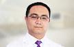 栗奇 主任医师 毕业与河北飞科大学 男科医学临床十年 性功能障碍
