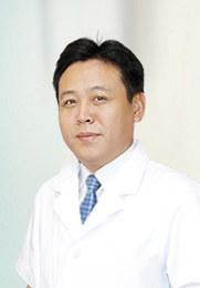 金永健 主任医师 中华医学会神经外科分会会员 黄河中心医院神经外科特邀专家 日本关西地区脑血管病神经外科分会会员