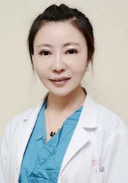郭建玲 医师 中国美容整形协会会员 新一代时?#24418;?#25972;形专家 大韩美容整形外科协会会员