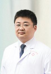 杨涛 副主任医师 郑州市卒中协会理事 黄河中心医院神经外科执行主任