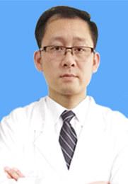 李美军 曾多次到大型三甲医院进修学习 曾在医学杂志上发表论文多篇 男科专家组成员