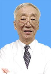 孙运河 长泰男科特聘教授 曾多次到大型三甲医院进修学习 男科专家组成员
