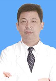 郑贤东 曾多次到大型三甲医院进修学习 中华医学会泌尿外科学会会员 男科专家组成员