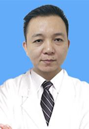 吴蒋 曾多次到大型三甲医院进修学习 长泰男科专家组主任 男科专家组成员