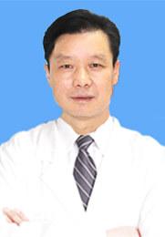 张义 曾多次到大型三甲医院进修学习 不孕不育专家组成员 男科专家组成员