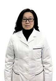 杨晶 主任医师 中国医师协会?#19981;?#30465;分会会员 中国中医理论整理研究会会员 国家中医药儿童健康工程试点单位专家