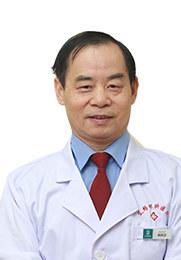 刘宗万 副主任医师 艾格眼科集团近视诊疗专家