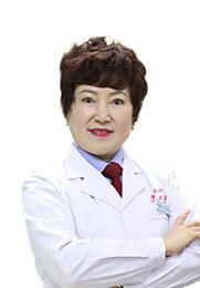 林玲 主治医师 中华医学会眼科分会会员