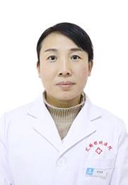 彭艳春 主治医师 黄陂艾格眼科医院眼底病专家