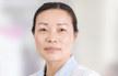 蒋俊英 执业医师 毕业于川北医学院 从事妇科临床治疗20余年 曾在多家三级医院进修学习